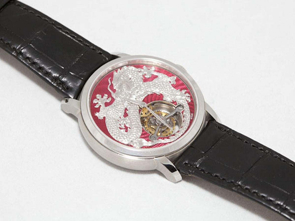 acss-dragon-inspired-jewelry-04-h.jpg