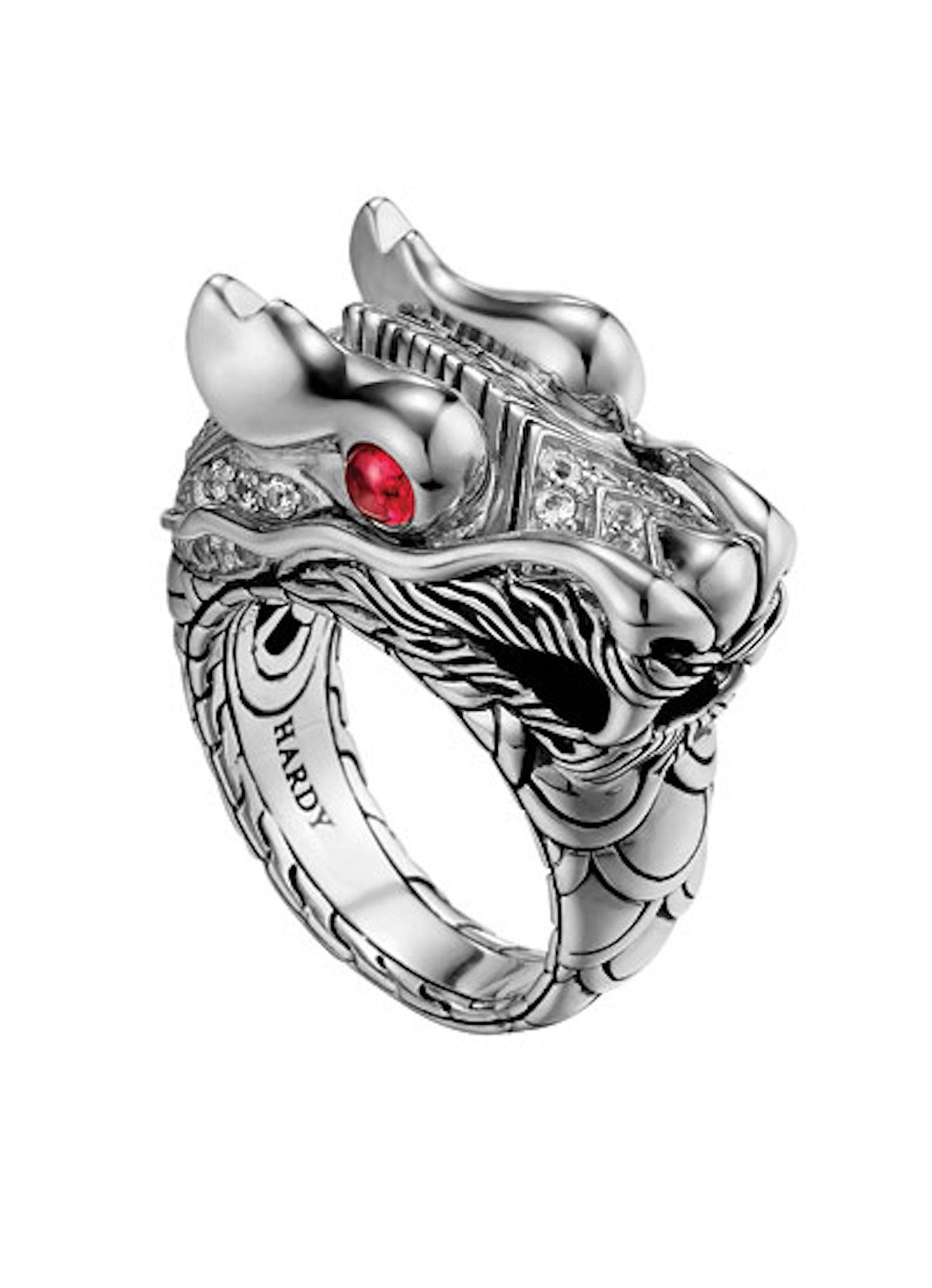 acss-dragon-inspired-jewelry-01-v.jpg