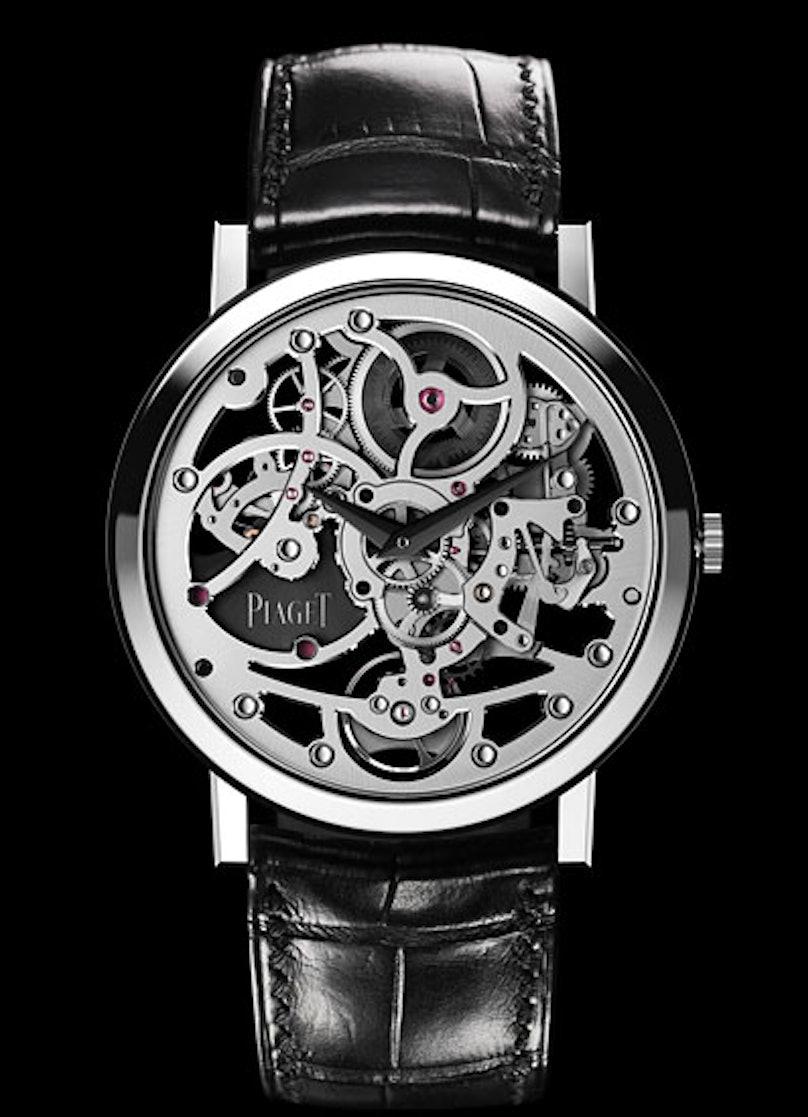 acss-geneva-watches-03-v.jpg