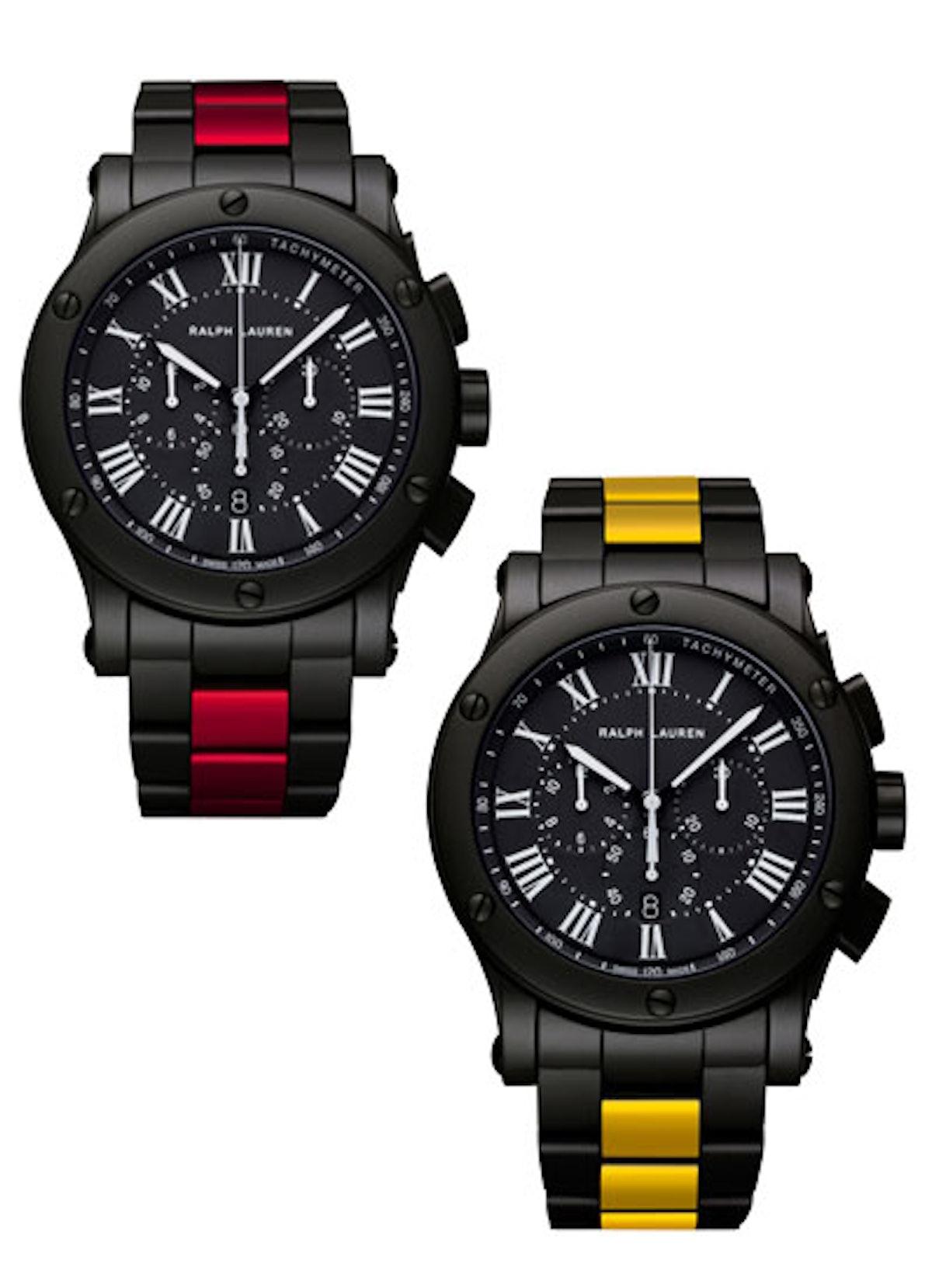 acss-geneva-watches-02-v.jpg