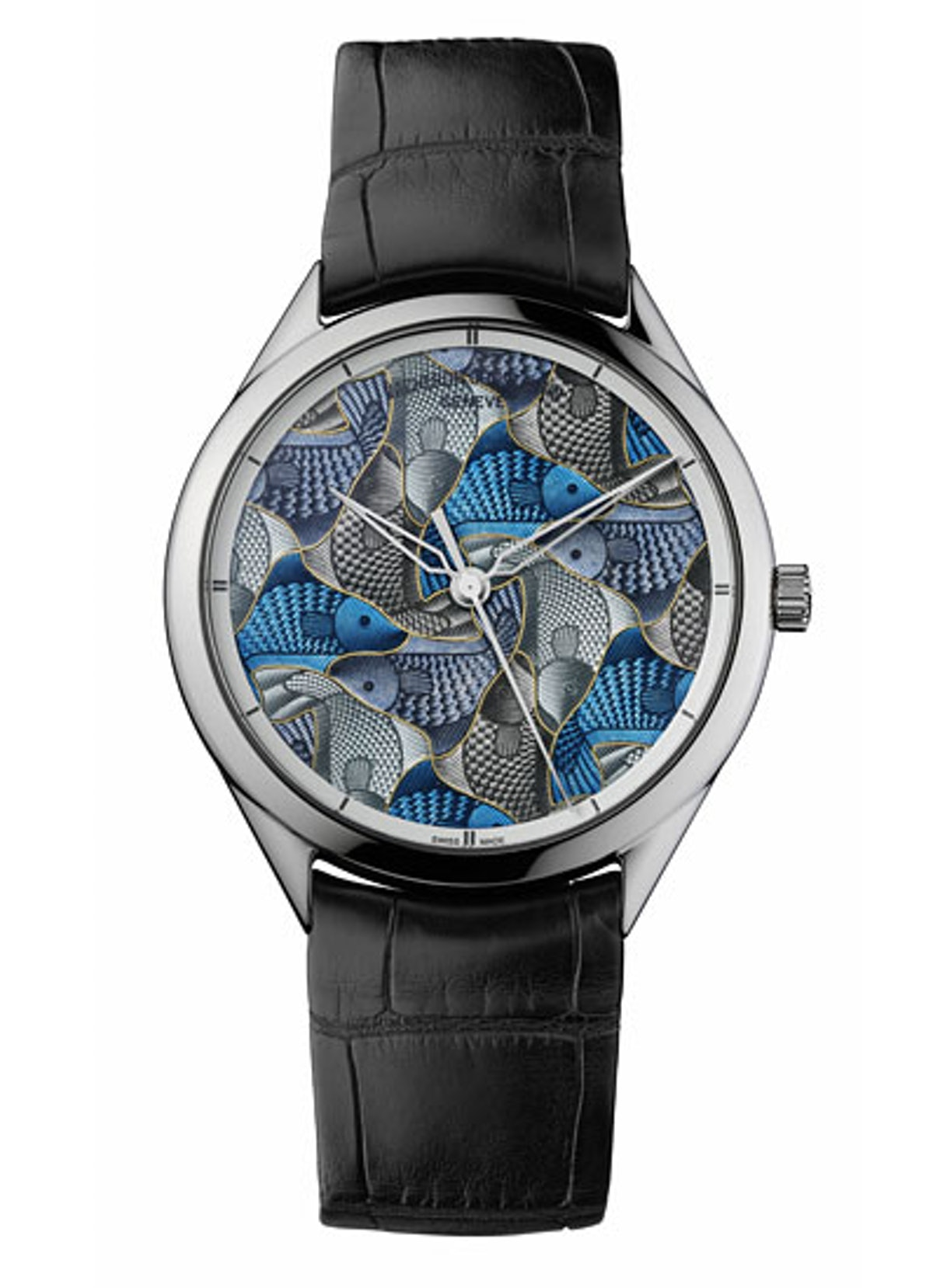 acss-geneva-watches-05-v.jpg