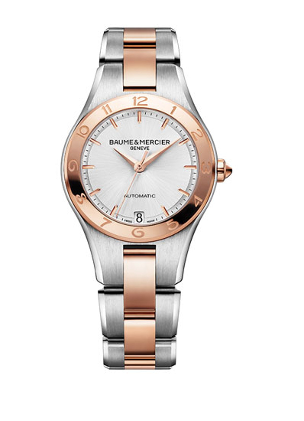 acss-geneva-watches-04-v.jpg