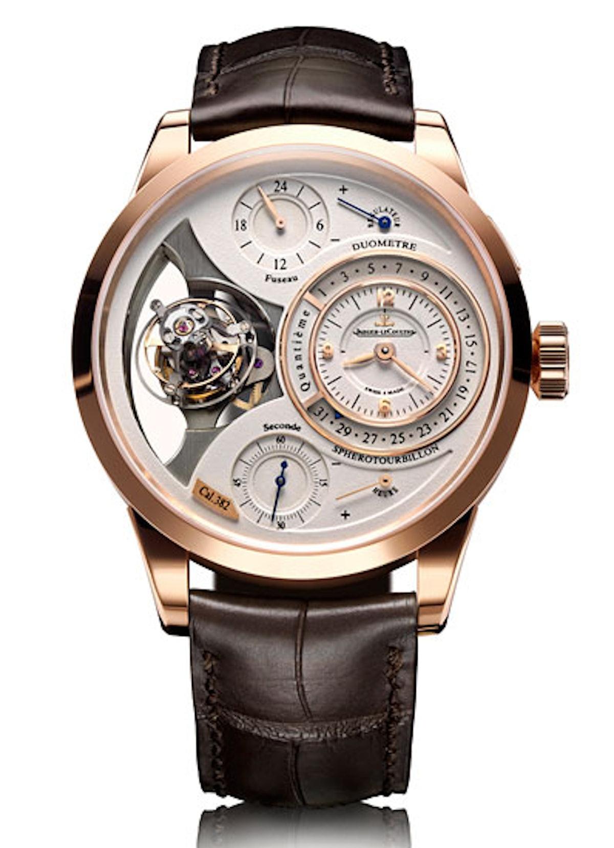 acss-geneva-watches-07-v.jpg