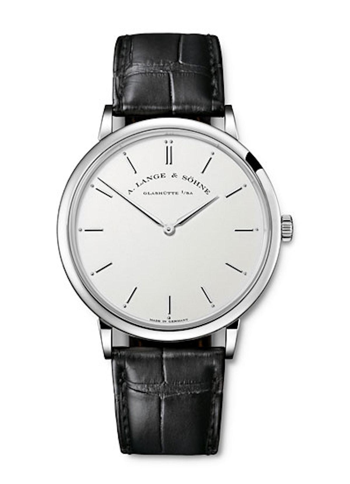 acss-geneva-watches-08-v.jpg