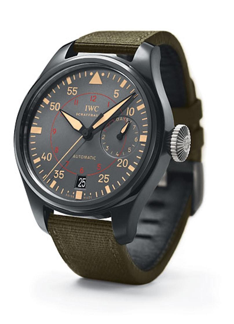 acss-geneva-watches-10-v.jpg