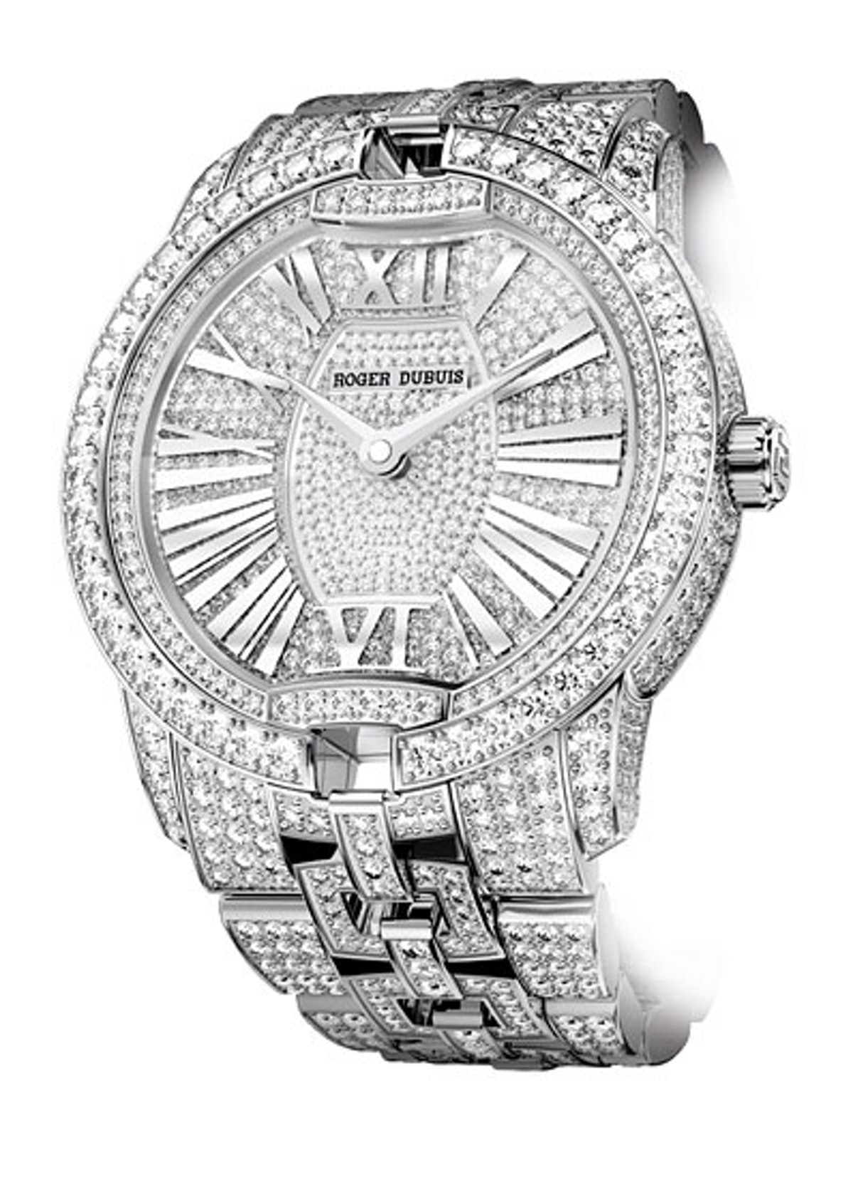 acss-geneva-watches-09-v.jpg