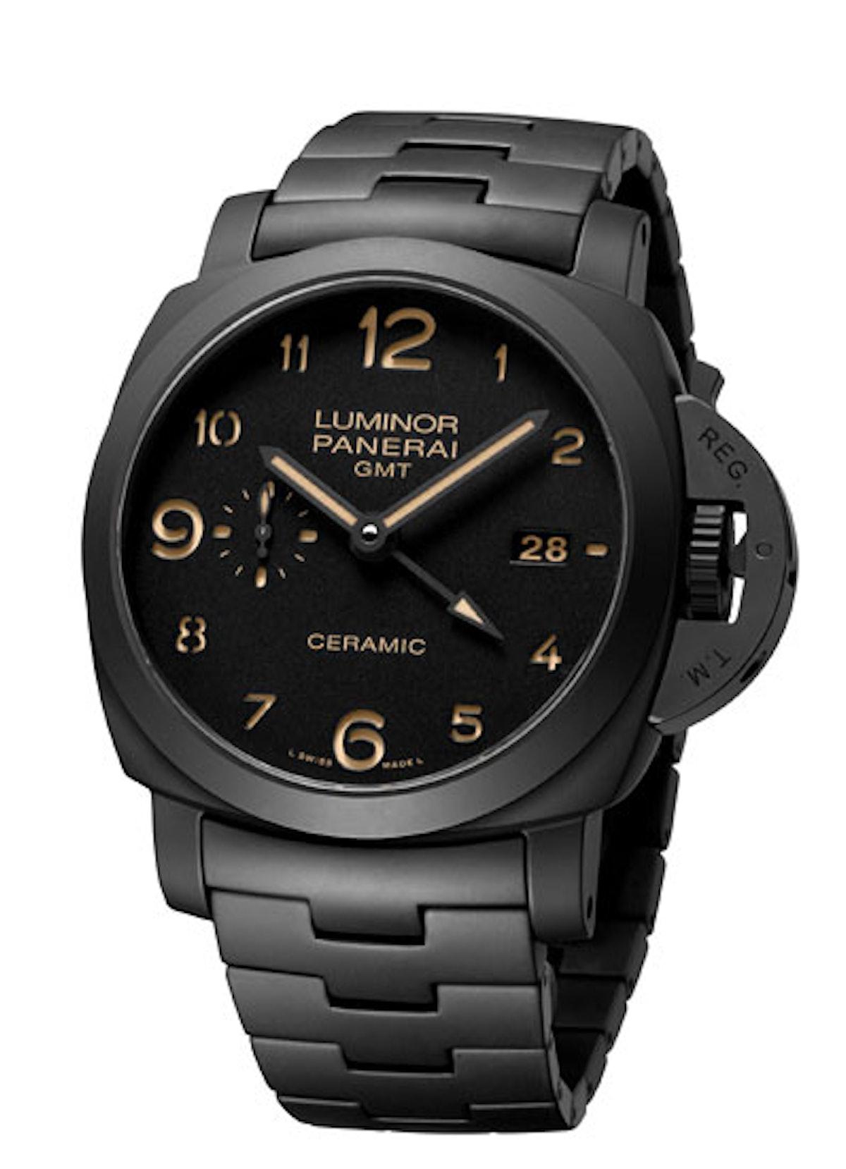 acss-geneva-watches-11-v.jpg