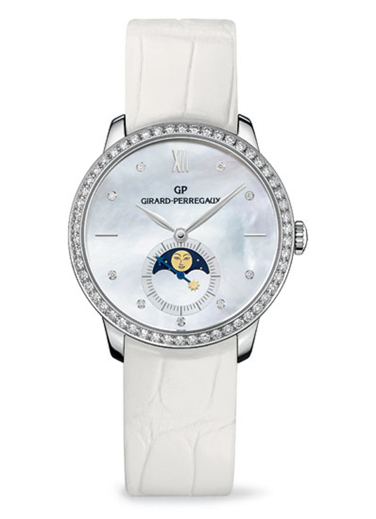 acss-geneva-watches-12-v.jpg