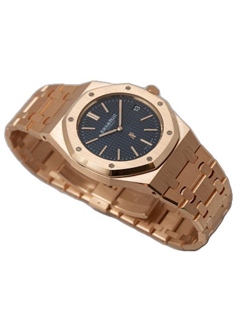 acss-geneva-watches-13-v.jpg