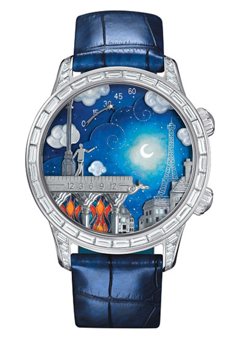acss-geneva-watches-14-v.jpg