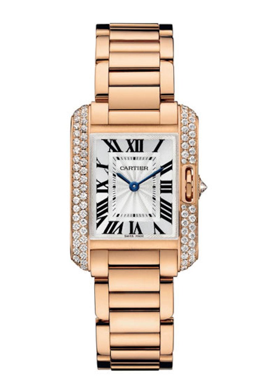 acss-geneva-watches-01-v.jpg