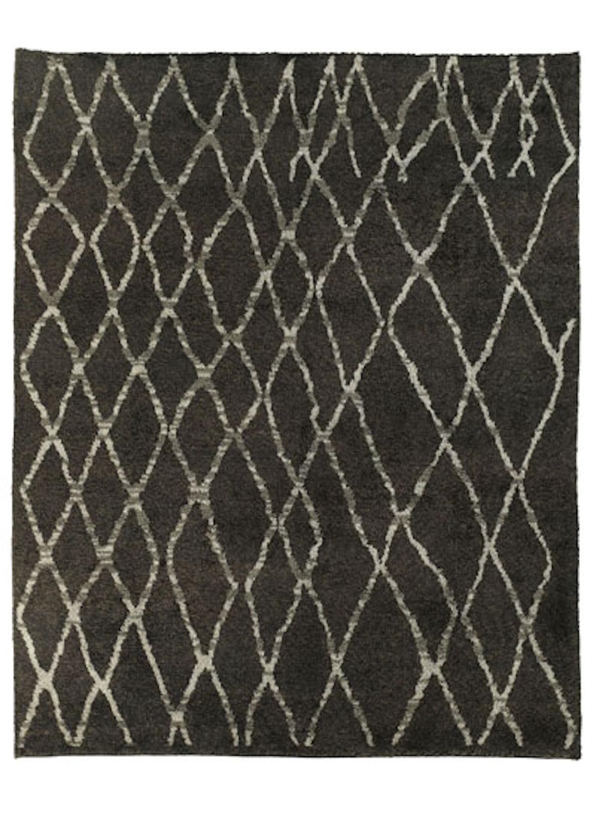 arss-rugs-06-v.jpg