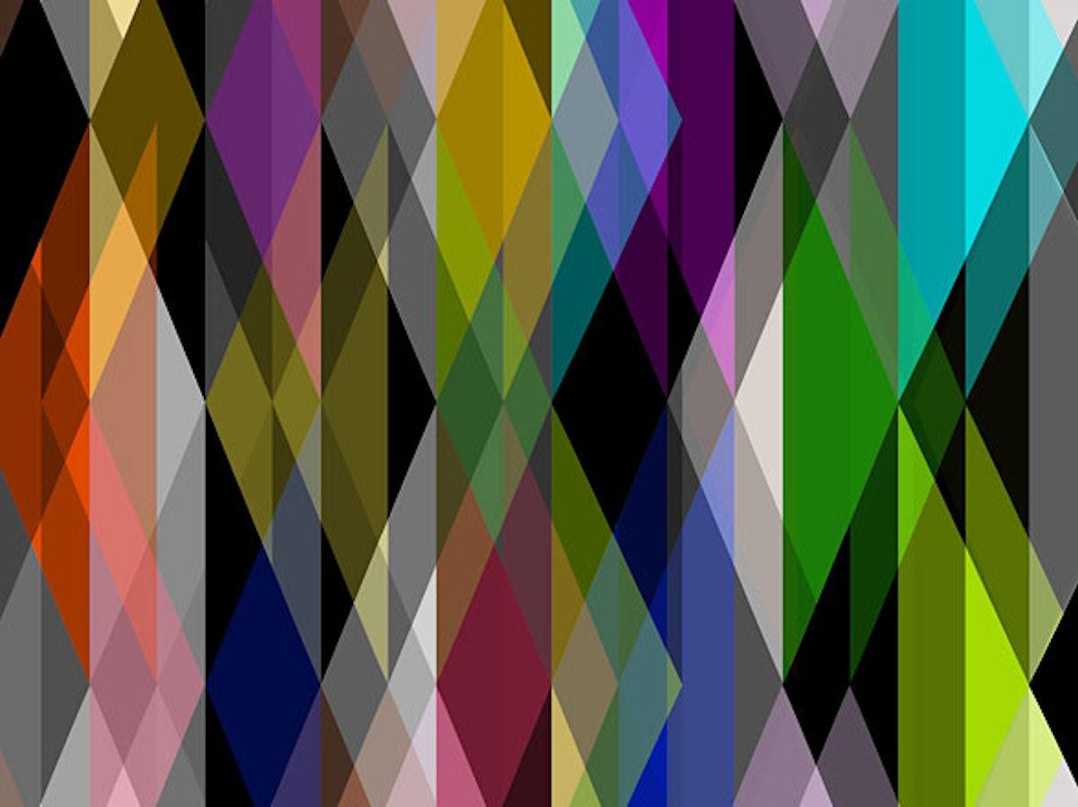 arss-wallpaper-04-h.jpg