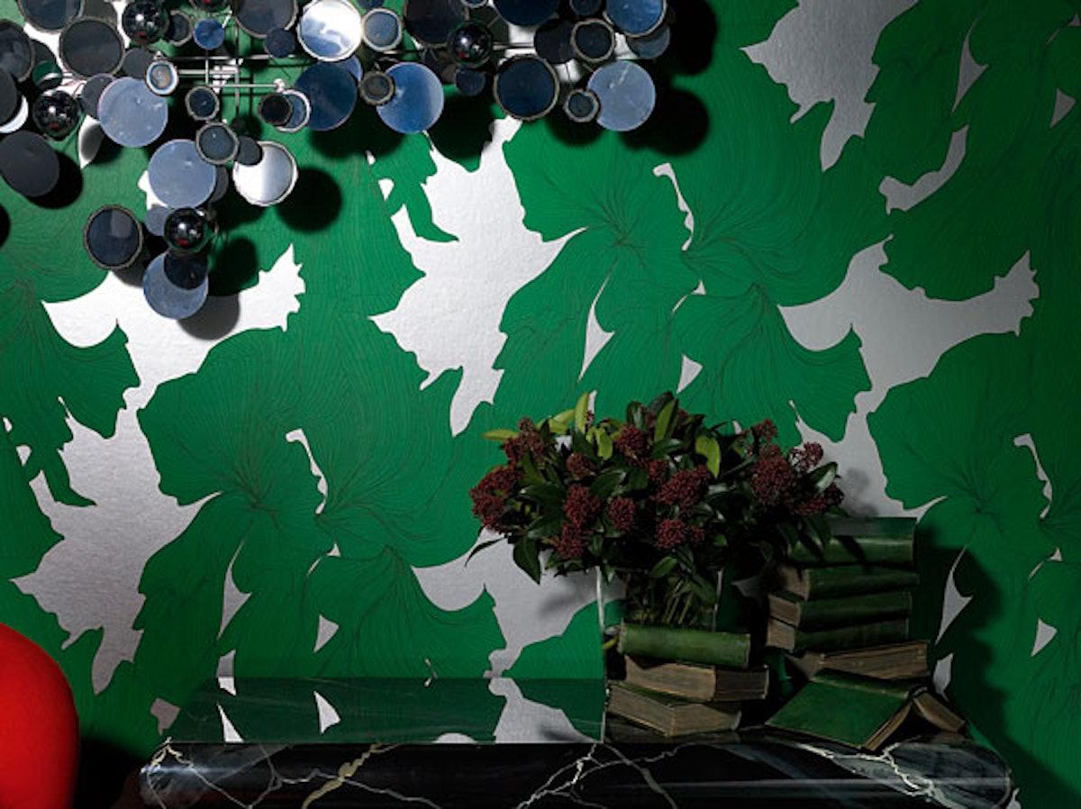 arss-wallpaper-05-h.jpg