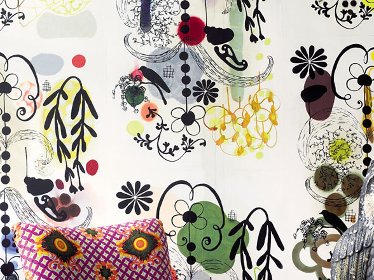 arss-wallpaper-06-h.jpg