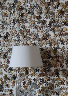 arss-wallpaper-01-h.jpg