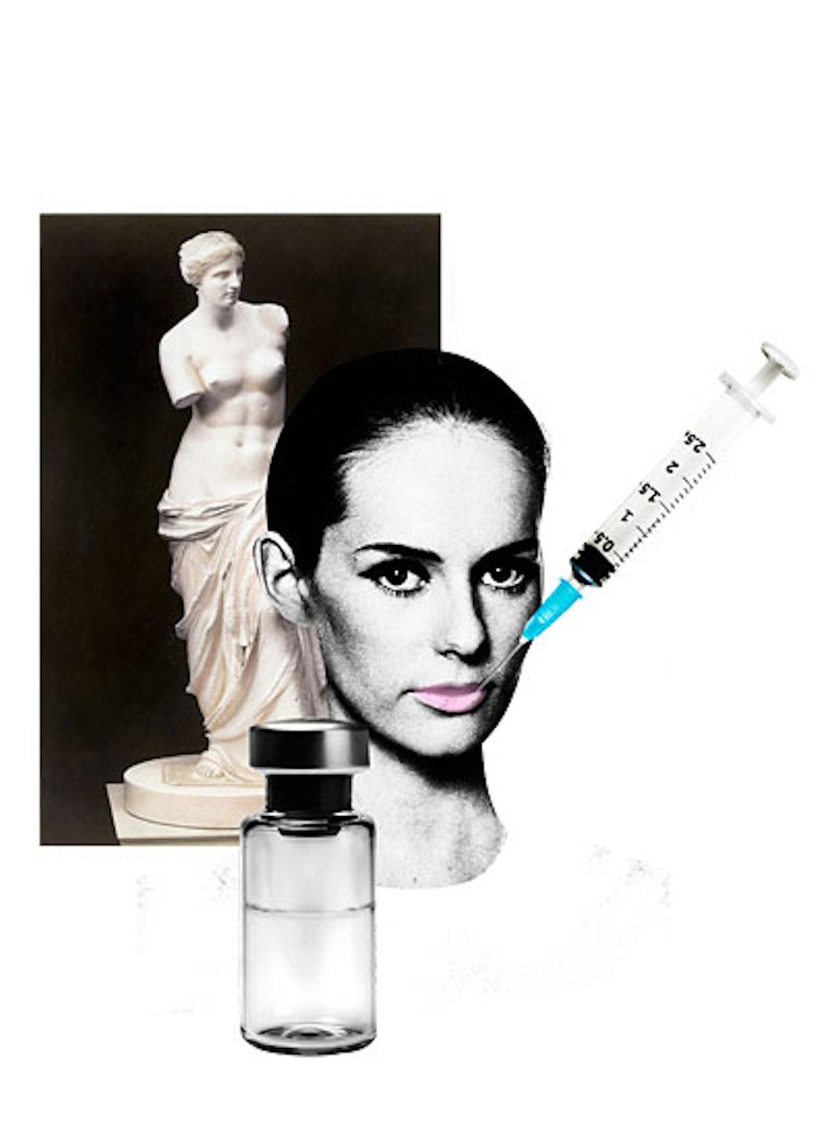 bess-treatment-overdose-05-v.jpg