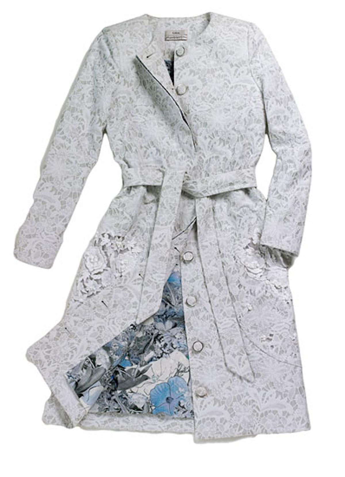 cess-carey-mulligan-cover-fashion-04-v.jpg