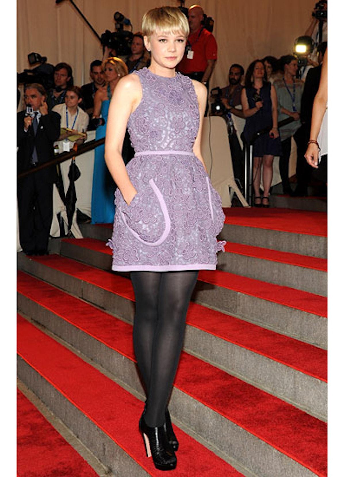 cess-carey-mulligan-fashion-06-v.jpg