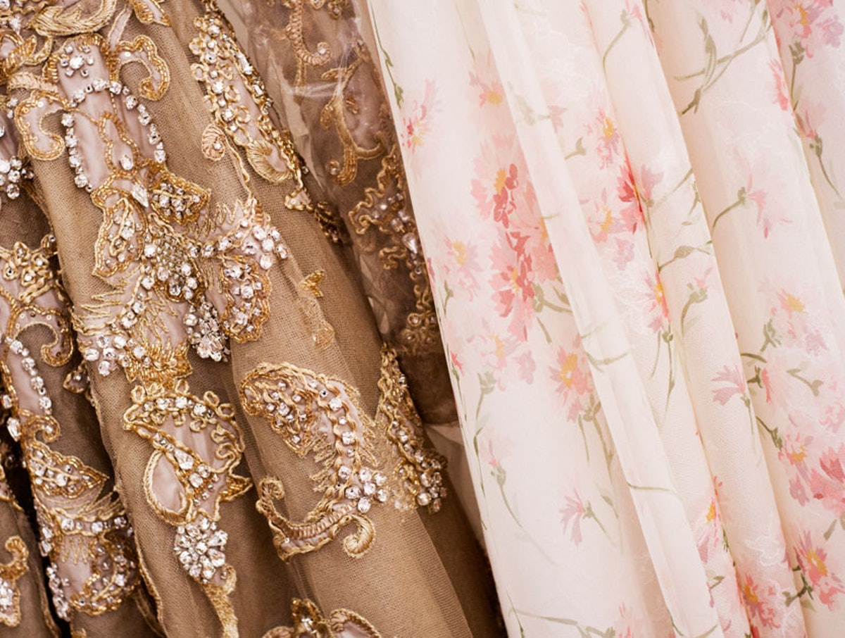 fass-valentino-spring-2012-couture-07-l.jpg