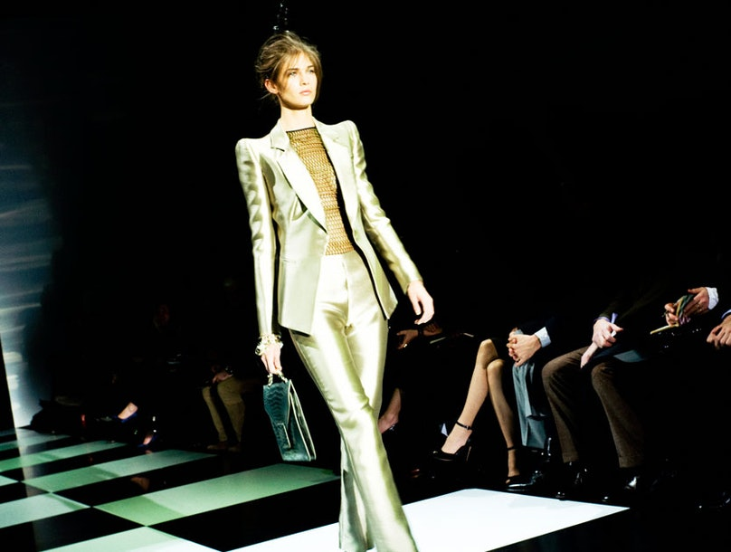fass-armani-spring-2012-couture-08-l.jpg