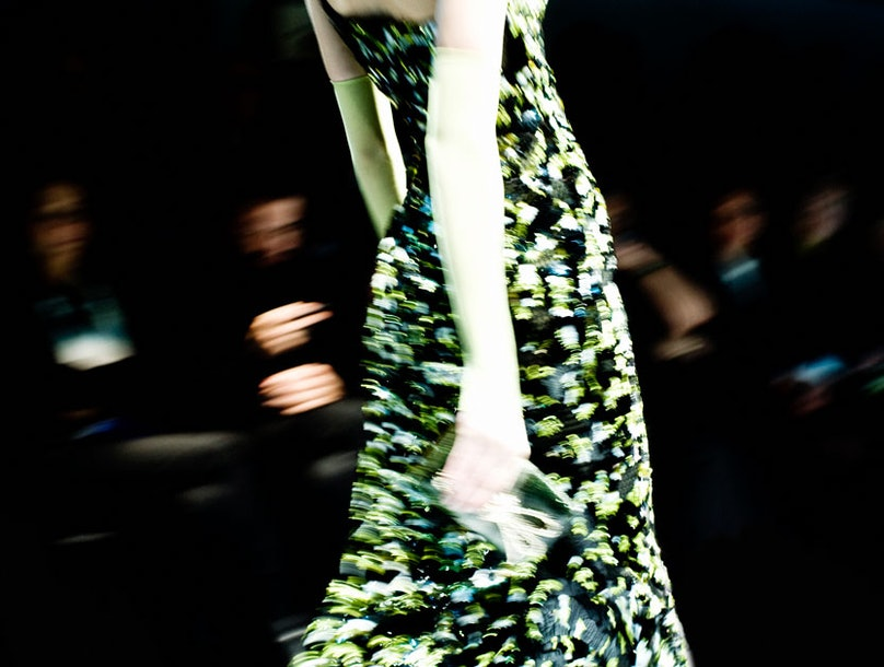 fass-armani-spring-2012-couture-12-l.jpg