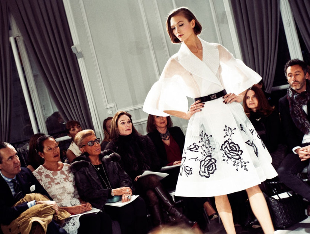 fass-dior-spring-2012-couture-07-l.jpg