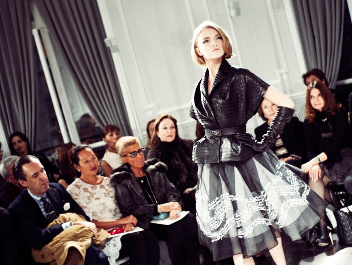 fass-dior-spring-2012-couture-09-l.jpg