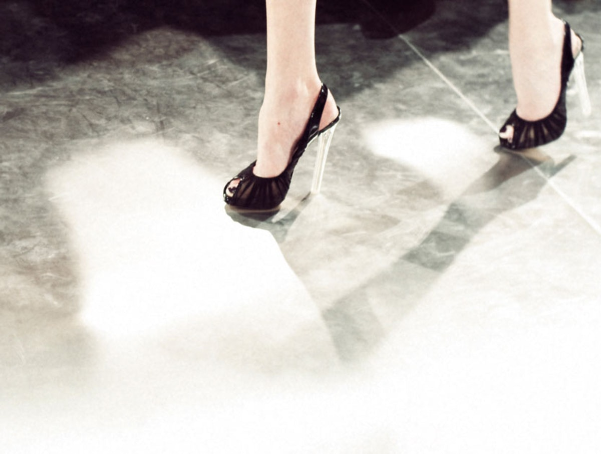 fass-dior-spring-2012-couture-11-l.jpg