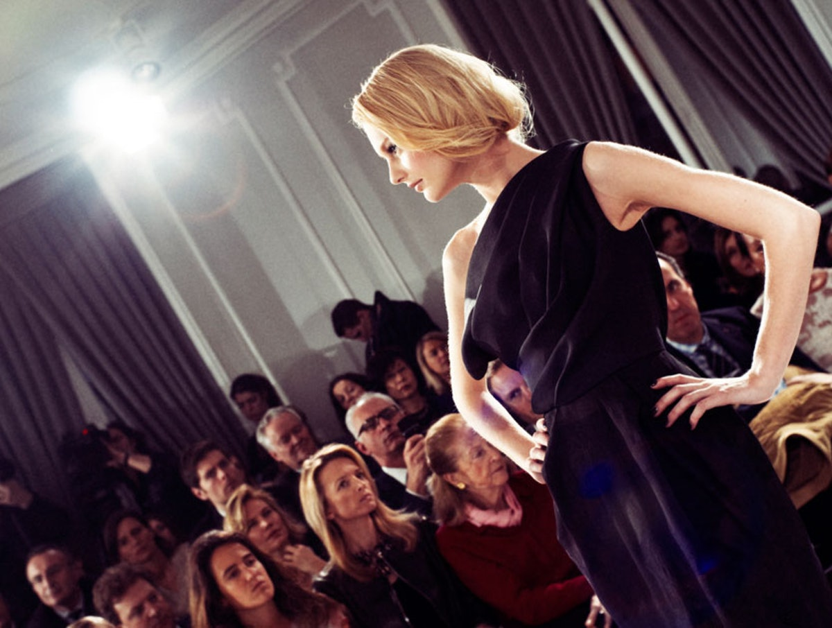 fass-dior-spring-2012-couture-14-l.jpg