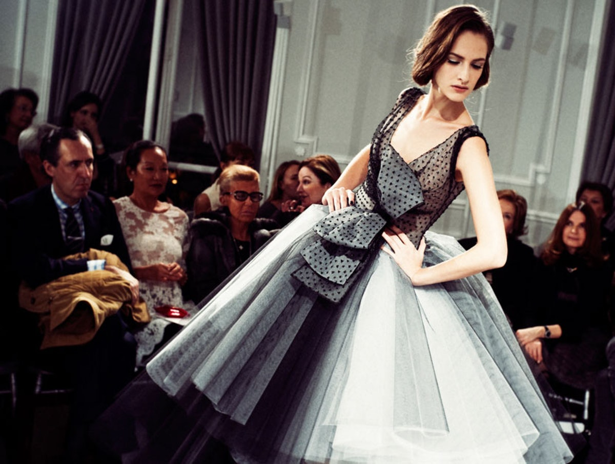 fass-dior-spring-2012-couture-15-l.jpg