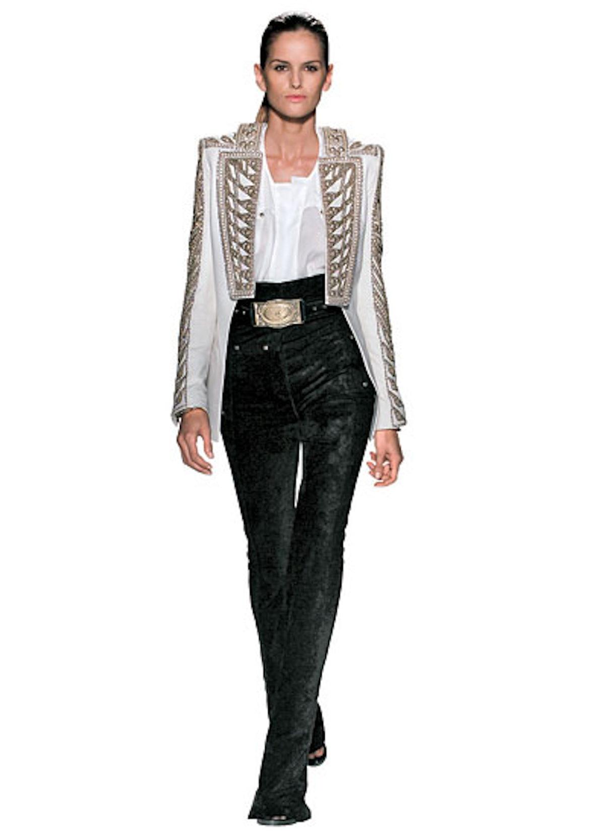 fass-international-style-trends-04-v.jpg