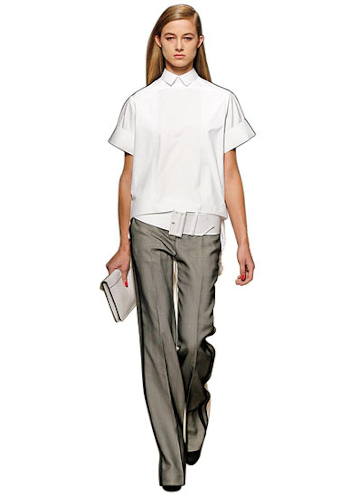 fass-international-style-trends-06-v.jpg