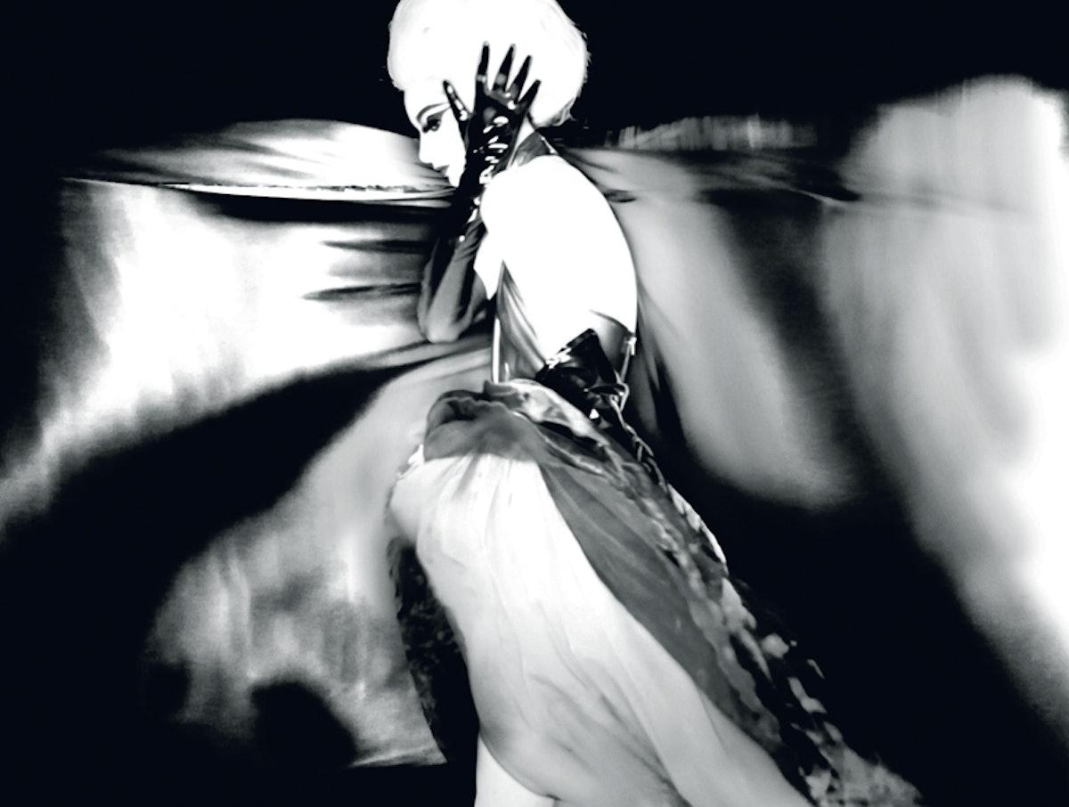 fass-nick-knight-jazz-space-01-l.jpg