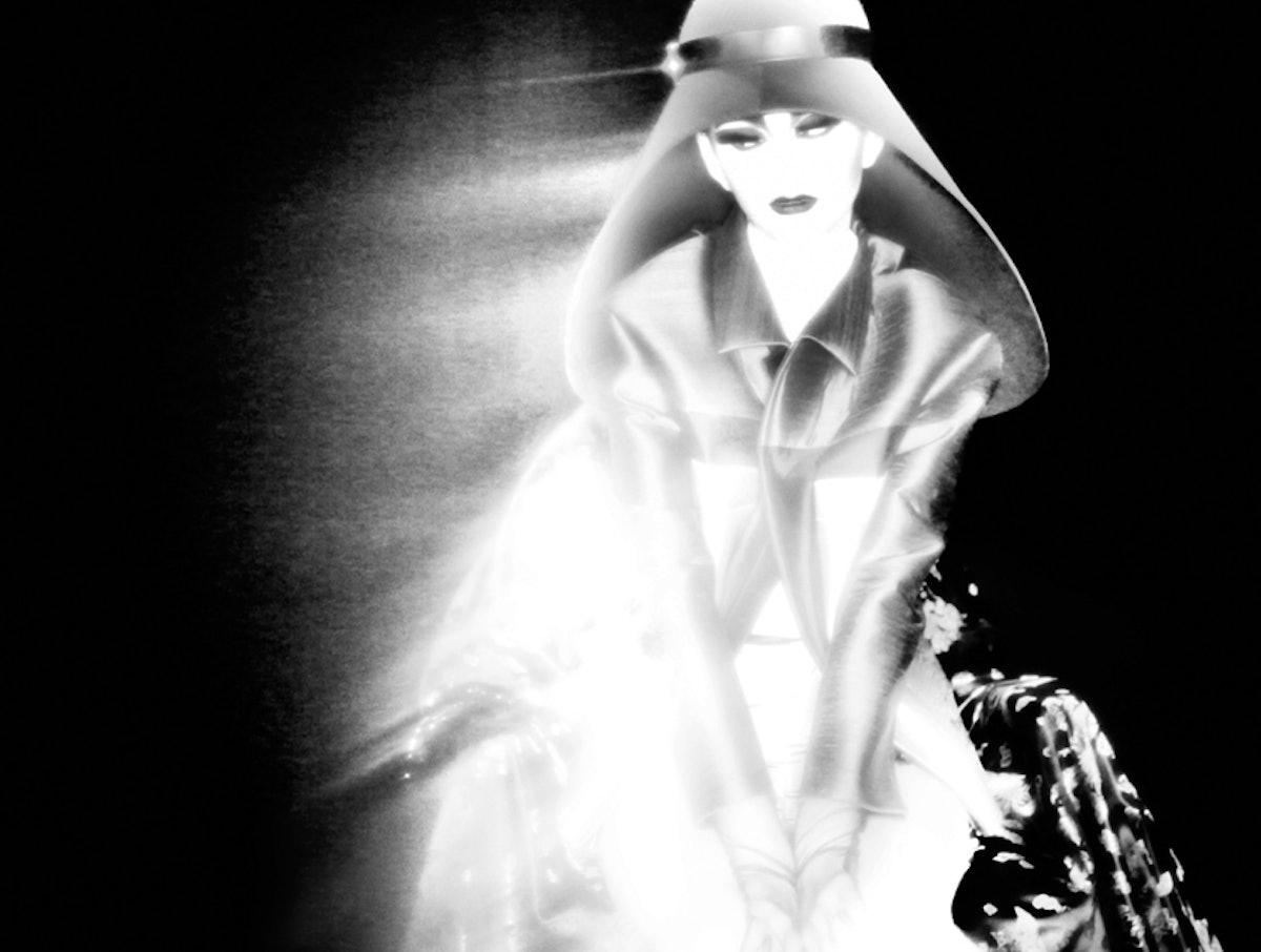 fass-nick-knight-jazz-space-02-l.jpg