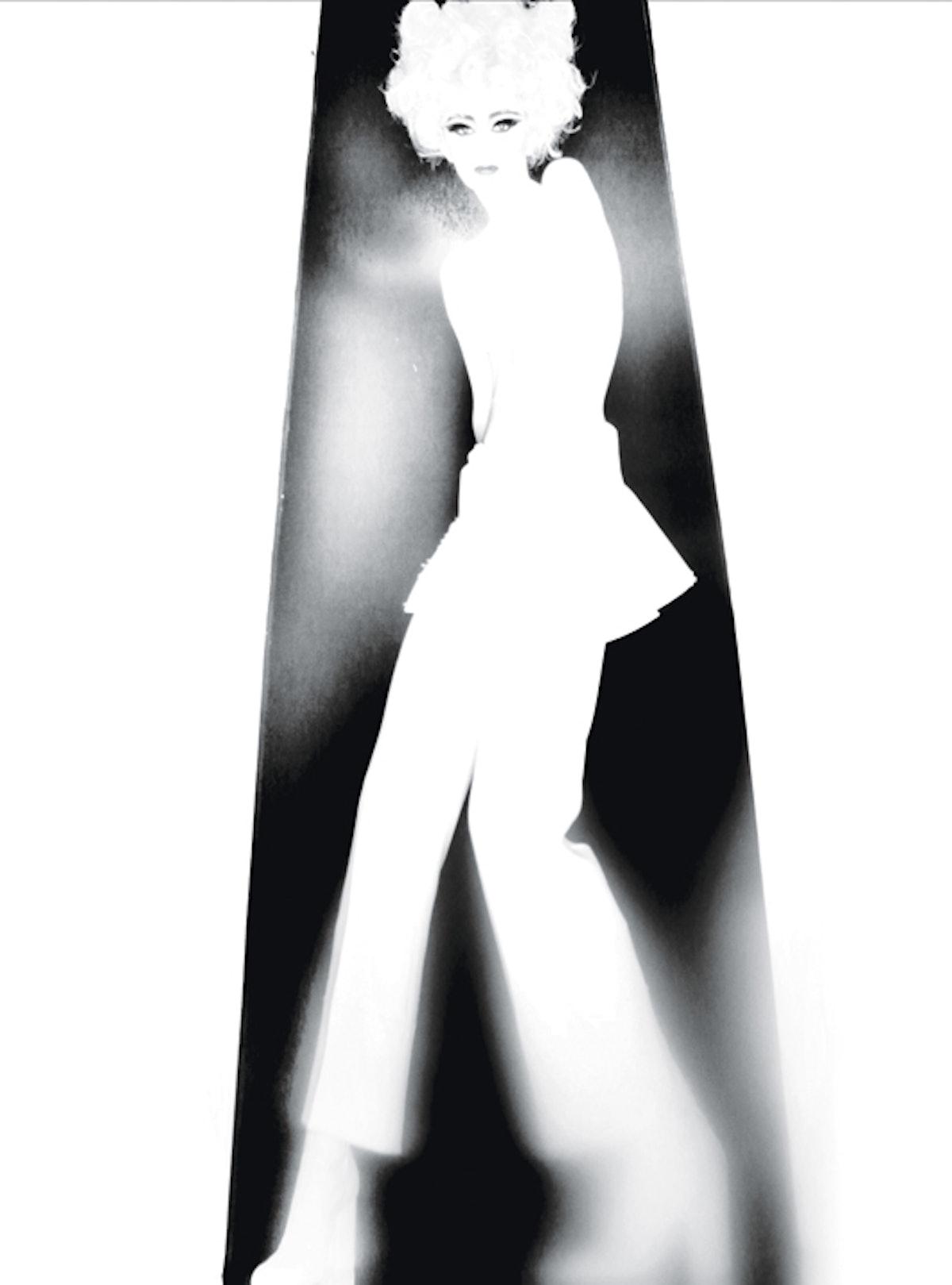 fass-nick-knight-jazz-space-04-l.jpg