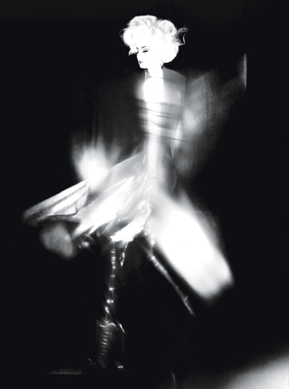 fass-nick-knight-jazz-space-09-l.jpg