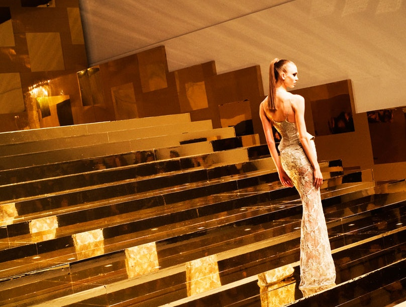 fass-versace-spring-2012-couture-11-l.jpg