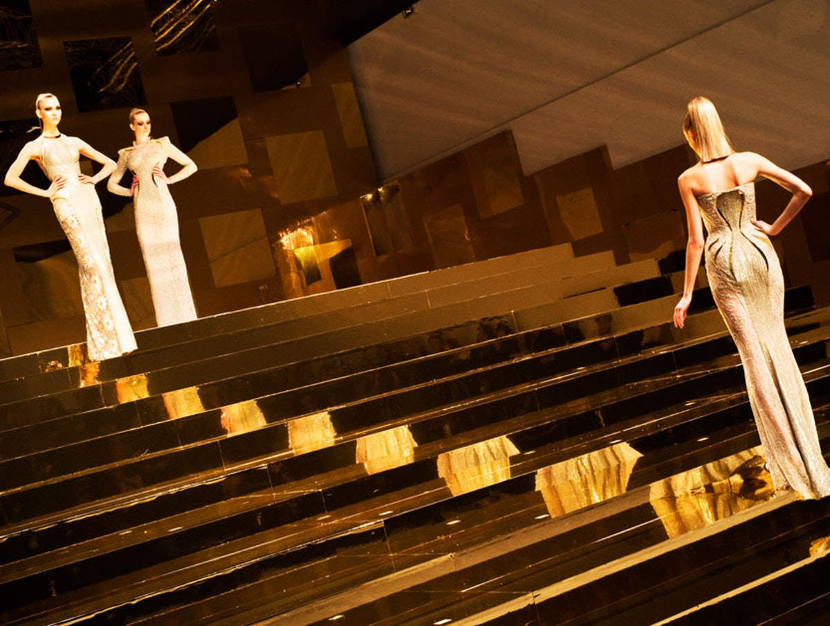 fass-versace-spring-2012-couture-12-l.jpg