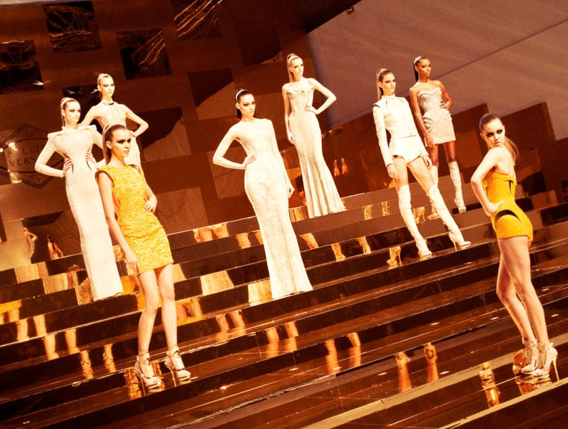 fass-versace-spring-2012-couture-14-l.jpg