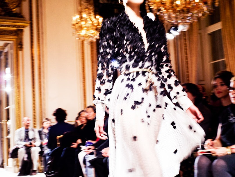 fass-valli-spring-2012-couture-07-l.jpg