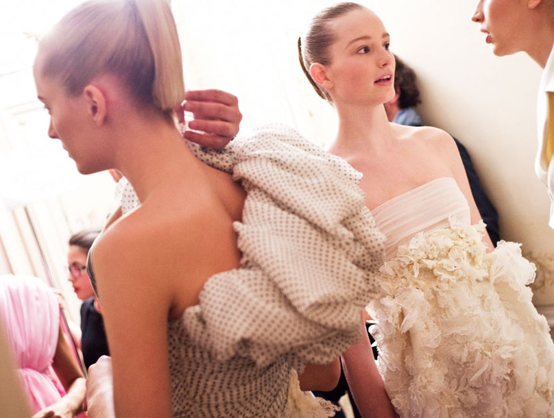 fass-valli-spring-2012-couture-05-l.jpg