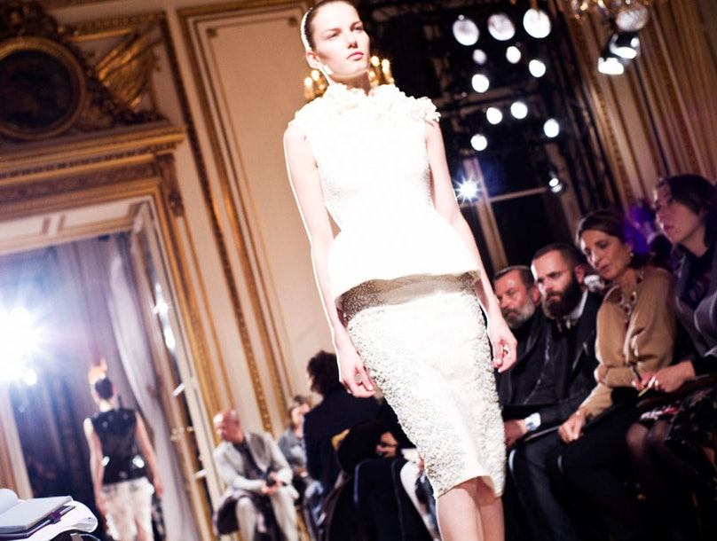 fass-valli-spring-2012-couture-09-l.jpg