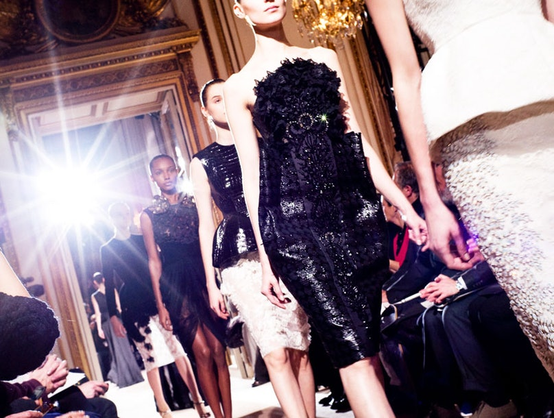 fass-valli-spring-2012-couture-10-l.jpg