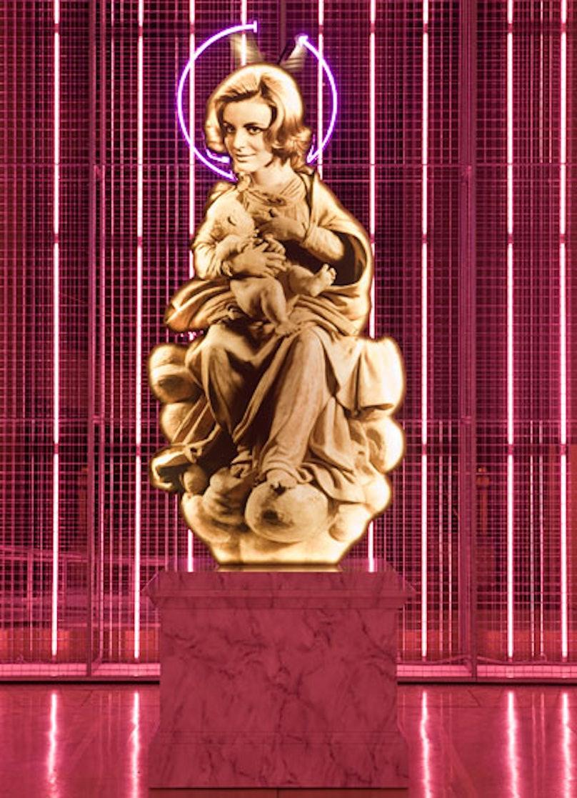 pass-vezzoli-24-hr-museum-opening-05-v.jpg