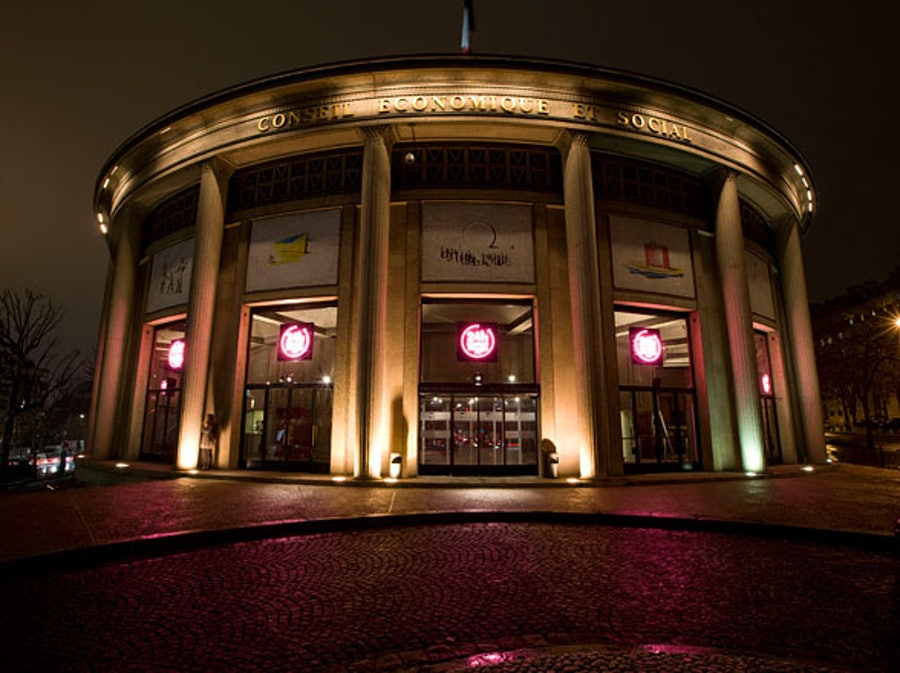 pass-vezzoli-24-hr-museum-opening-01-h.jpg