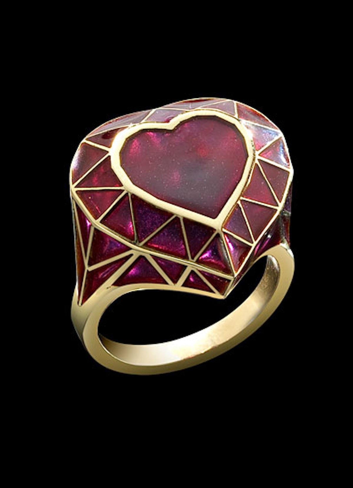acss-heart-shaped-jewelry-02-v.jpg