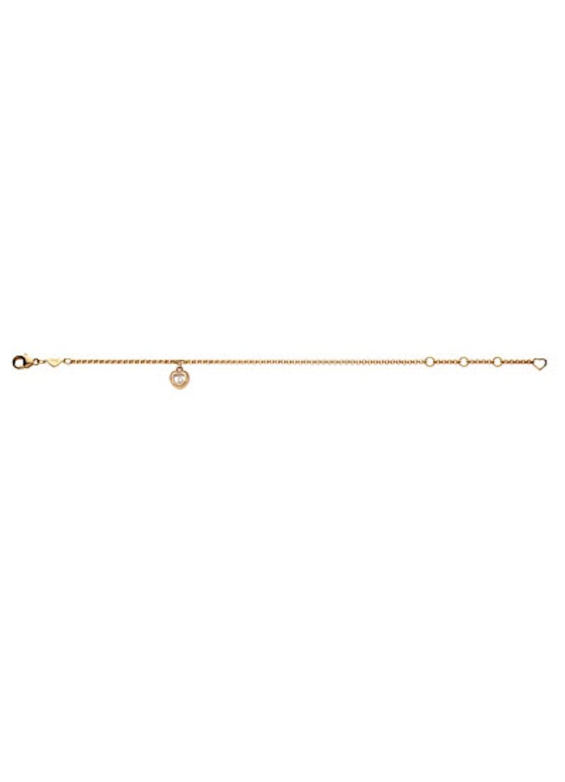 acss-heart-shaped-jewelry-03-v.jpg