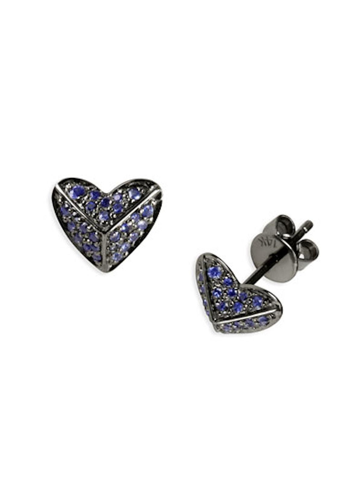 acss-heart-shaped-jewelry-04-v.jpg