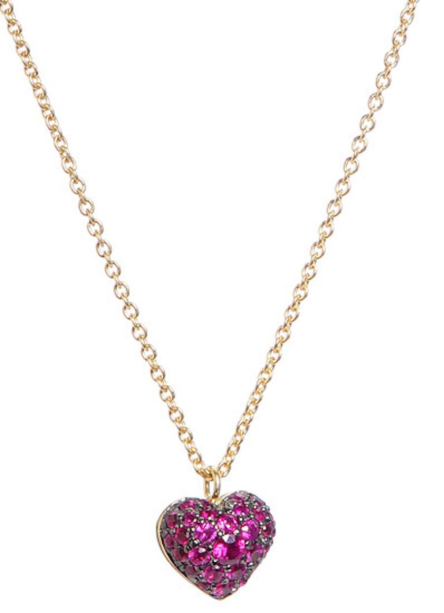 acss-heart-shaped-jewelry-01-v.jpg